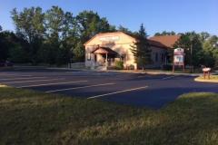 Idlewild Historical Center2